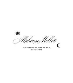 Domaine Alphonse Mellot