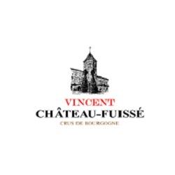 Vincent Château Fuissé