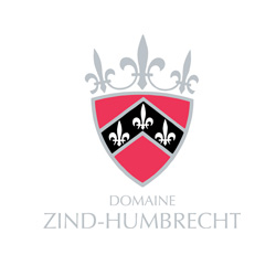 Domaine Zind Humbrecht