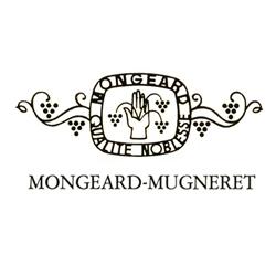 Mongeard-Mugneret