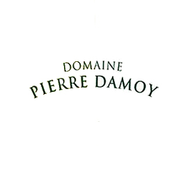Domaine Pierre Damoy